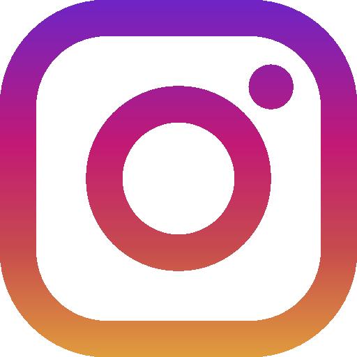 Instagram official Giemme Group