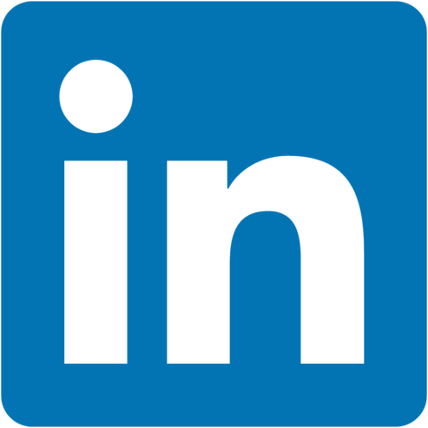 LinkedIn official Giemme Group