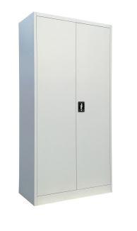 GMCAPS90