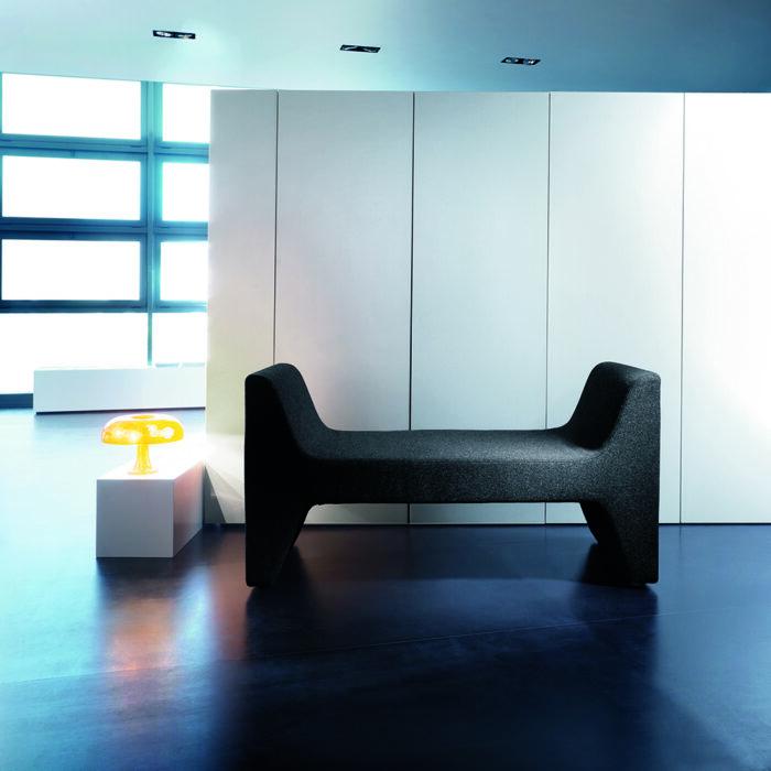 Sofa e Imbottiti H2O